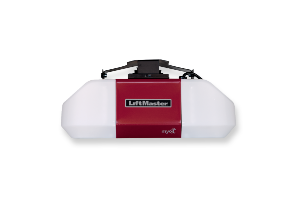 LiftMaster® Wi-Fi Garage Door Opener